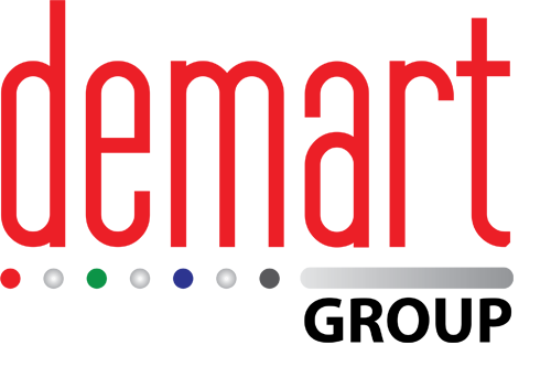 Demart Group